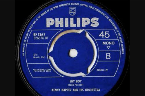 Plaat-Kenny-1000x666